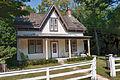 Blydenburgh Farm Cottage.jpg