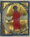 BnF ms. 12473 fol. 125 - Guilhem Magret (1).jpg