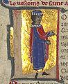 BnF ms. 12473 fol. 66 - Raimon Jordan (1).jpg
