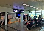 Boarding gate 9 at FOC (20161204085933).jpg