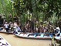 Boats in me kong delta - panoramio.jpg