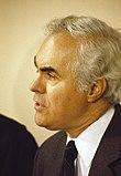 Bob Casey 1986.jpg
