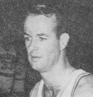Bobby Leonard - Leonard, circa 1962
