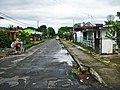 Bocas del Toro Province, Panama - panoramio (11).jpg