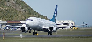 Boeing 737 (Air New Zealand) (36).jpg