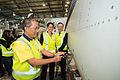 Boeing Aerostructures Australia (8755291797).jpg