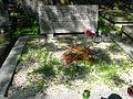 Bohdan Tomaszewski grób.JPG