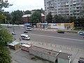 Bohuns'kyi district, Zhytomyr, Zhytomyrs'ka oblast, Ukraine - panoramio (8).jpg
