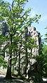 Bolekhivs'ka city council, Ivano-Frankivs'ka oblast, Ukraine - panoramio (6).jpg