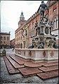 Bologna Spettacolo - Fontana del Nettuno.jpg