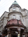 BolsaCafeSantos1.jpg