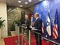Bolton and Israeli PM Netanyahu Press Conference.jpg