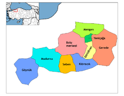 Bolu districts.png