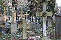 Bonn, Alter Friedhof -- 2018 -- 0849.jpg