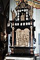 Bonn, Münster, Altar.jpg