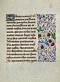 Book of Hours of Simon de Varie - KB 74 G37 - folio 041r.jpg
