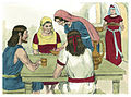 Book of Ruth Chapter 1-2 (Bible Illustrations by Sweet Media).jpg