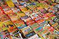 Books - Kolkata 2015-12-12 7886.JPG