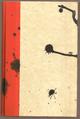 Bookszlatesz2.png