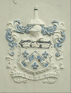 Bootle Coat of Arms with Motto.jpg