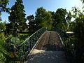 Bordeaux Jardin Public Vue n°4.jpg