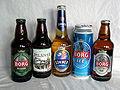 Borg beers.jpg