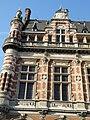 Borgerhout Gemeentehuis26.JPG
