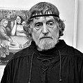 Boris Zabirokhin Artist 1.jpg