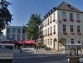 Borneplatz Rheine.jpg