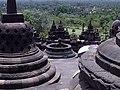 Borobudor candi - panoramio.jpg
