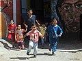 Borolos childs.jpg
