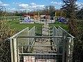Borough Green Skate Park - geograph.org.uk - 1196413.jpg