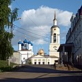 Borovsk Annunciation cathedral 47j.JPG
