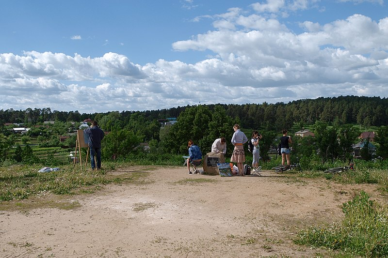 File:Borovsk view from Kremlin hill 01j.JPG