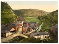 Boscastle, view from New Road, Cornwall, England-LCCN2002696571.tif