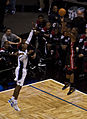 Bosh jumper dec 2011.jpg