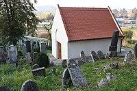 Boskovice-židovský-hřbitov2018c.jpg