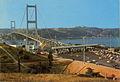 Bosphorus Bridge, İstanbul (13080304154).jpg