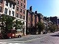 Boston, MA, USA - panoramio (21).jpg