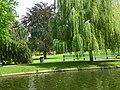 Boston Gardens 2011.JPG