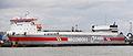 Bothniaborg (ship 2004) 20014 by-Raboe 01.jpg