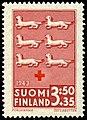 Botnia-1943.jpg