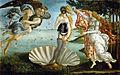 Botticelli's Venus gimped.jpg