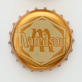 Bottle cap - 191.png