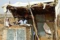 Boucherie mauritanienne.jpg
