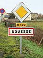 Bouesse-FR-36-panneau d'agglomération-1.jpg