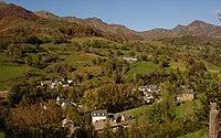 Bourg de Mandailles (Cantal).JPG