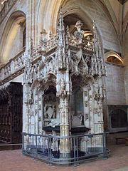 file bourg en bresse eglise de brou 016 jpg wikimedia commons