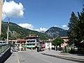 Bourg st maurice - panoramio.jpg
