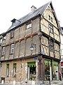 Bourges - 1 rue Bourbonnoux -790.jpg